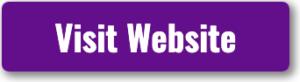 Visit the Website