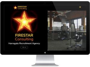 Firestar Consulting